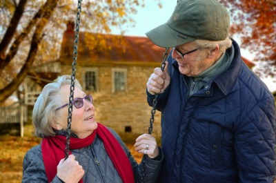 How to Find an Ideal Center for Assisted Living